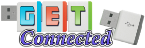 Get Connected4
